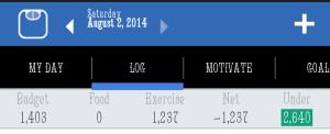 Screenshot_2014-08-02-21-17-25-1